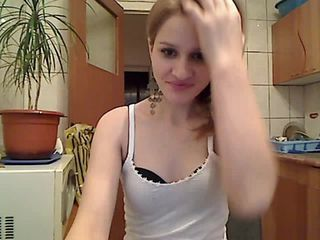 FUCKING WEBCAM COMPILATION 2011 http://bit.ly/porncams