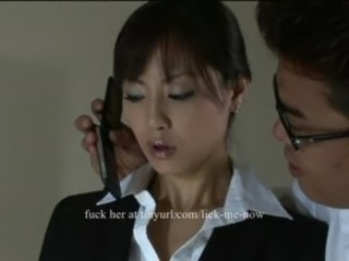 Asian teacher blackmailed by students free