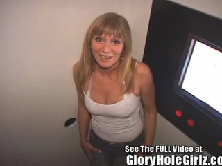 Dawn a mature Dirty D slut Loves...