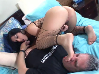 Long Hardcore Sex clips at great...