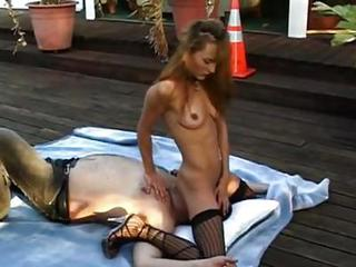 Mix Of Fetish Porn Clips By Pure Smothering