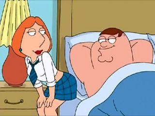 Family Guy Twin Brother Funny...