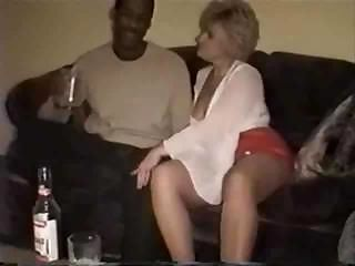 Drunk swinger wife slut cream...