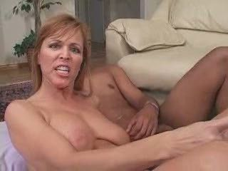 Clean My Pussy Cuckold!!!!...