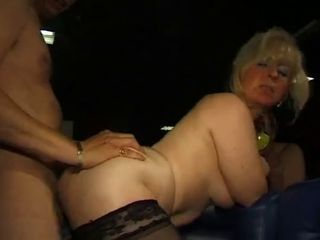 swingers amateur...