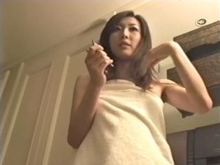 Young Japanese Couple Fucking In Hotel