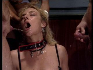 Kinky vintage fun 4 (Full movie)