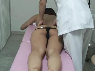 Another Massage Room(japanese)5