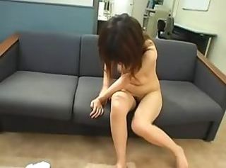 Anal Asian Hairy Hardcore Japanese Mature Pussy
