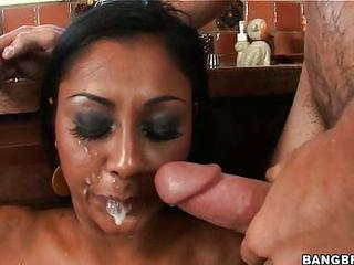 After A Dirty Fuck Session, Priy...
