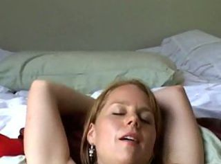 Amateur Cute Orgasm Teen