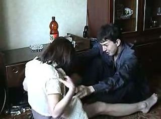 russian milf and boy _: matures milfs old+young russian voyeur