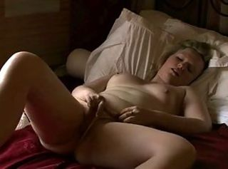 Super orgasmic girl masturbates til she cums multiple times