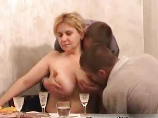 Hot Mom Sex Videos Free