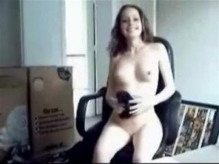 18yo Highschool Teens Stripping And Playing Compilat...