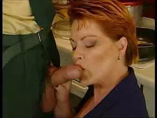 Kira Red always gives whatever males want to get from her