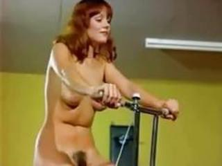 Porn from benny hill's secret collection
