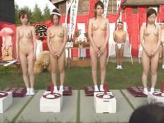 Cute Game Japanese Orgy Small Tits Teen