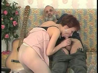 Hot teen fucked by old guy Sex Tubes