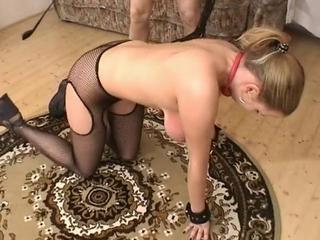 Hot nurse gets surprised by masked man and his hard cock Sex Tubes
