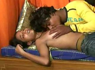 Amateur Girlfriend Indian Teen