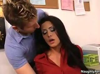 Fuking Sexy Teacher Jessica Jaymes