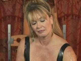 http%3A%2F%2Fwww.xhamster.com%2Fmovies%2F395060%2Fporche_and_heather_silk_licking_feet_amp_pussy.html