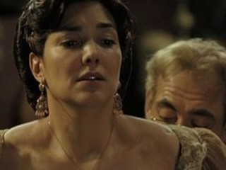 Laura Harring Love In The...