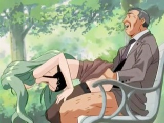 Compilation of  videos by Hentai Video World