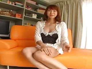 Japanese Ladyboys Miki Miasa Stream Movie