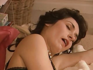 French Retro Hairy Porn Stream Movie