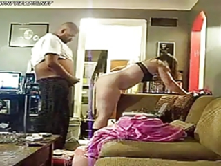 Interracial PAWG doggystyle fuck Stream Movie