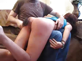 Our Lover Enjoys Spankings Stream Movie