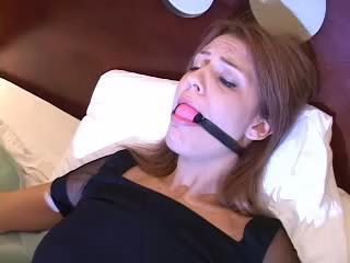 Interical Cuckold - 13