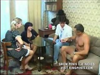 Game Groupsex Russian Swingers