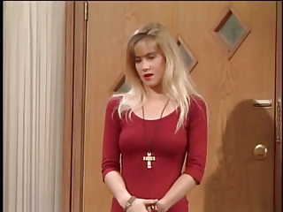 Christina Applegate Tribute 2