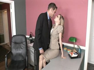 office perverts 2 part 1