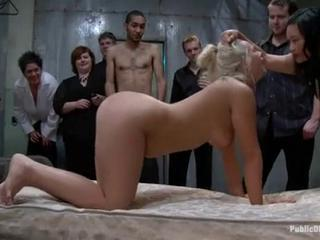 Naughty doll humped by a huge enormous throbbing cock in the ass Sex Tubes