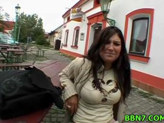Amateur Outdoor Pov Teen