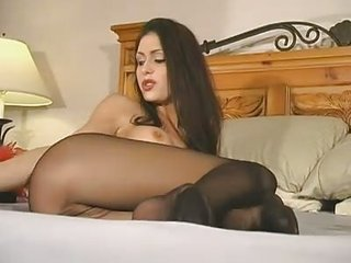 """Jessica Jaymes Solo...F70"""" target=""""_blank"""