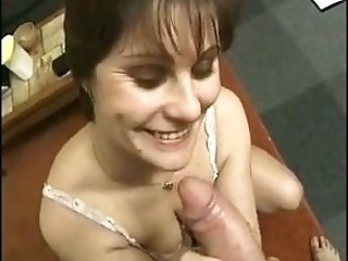 Very hot hairy mature french _: french hairy matures
