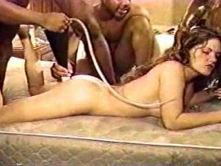 Amateur Fetish Gangbang Interracial Teen Vintage