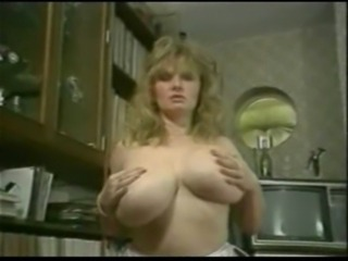 Big Boobed Toni Francis Having Sex free