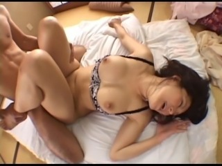 Japanese taboo part 2