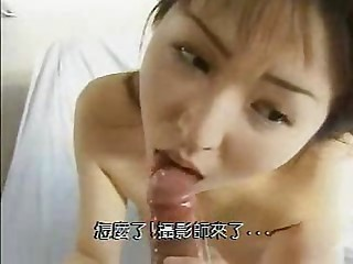 Asian Blowjob Korean Teen