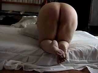 BIG ASS MATURE HOUSEWIFE and HER LOVER