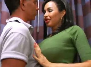 Claudia Kealoha- Mama Is Realy Horny