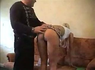 Amateur Ass Homemade Old and Young Teen