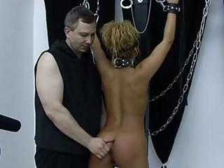 Pain Vixens Presents Collection Of Bdsm Porn Vids