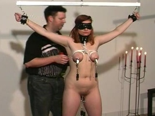 Totally free movie porno bdsm